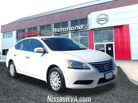 2012 nissan versa 1.6 fuel pump