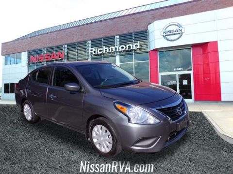used cars vehicles for sale in richmond norfolk nissan of richmond. Black Bedroom Furniture Sets. Home Design Ideas